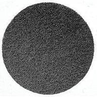 Schuurvlies - 150 mm, 100, Korund, grob Bosch 3608604023