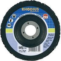 Schuurvliesschijf SVS Rhodius 303151