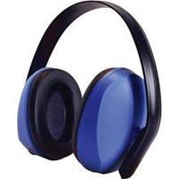 Around-ear gehoorbeschermer standaard 2640 23 dB 1 stuks