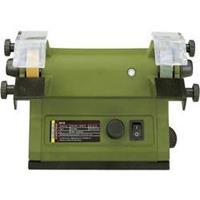 Proxxon Micromot SP/E 28 030 Schuur- en polijstapparaat SP/E