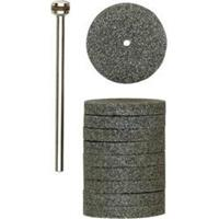 Proxxon 28304 handgereedschap supplies en accessoires