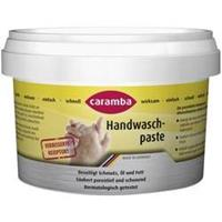 Caramba Handwaspasta 693405 500 ml