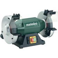 Metabo Werkbankslijpmachine DS 175 619175000