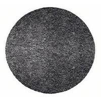 Polijstvilt voor excenterschuurmachines, zacht, 128 mm Bosch 2608612006