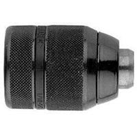 "Snelspan boorhouder 13mm bereik 1/2"" x 20 2608572105"