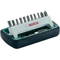 Bosch Bitset Compact 12 delig