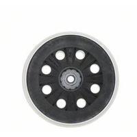 Bosch 2608601607 Steunschijf medium 125 mm Diameter 125 mm