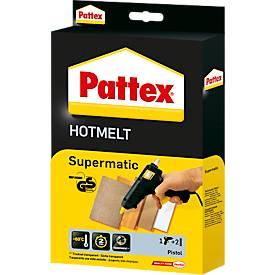 Pattex PXP06 Supermatic Lijmpistool