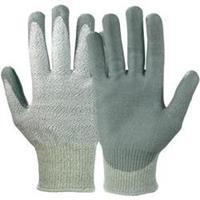 KCL 550 Tegen sneden beschermende handschoen Waredex Work Polyurethaan, HPPE-vezel, glas en polyamide Maat: 7 1 paar N/A