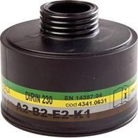 EKASTU Sekur 422 760 Multifunctioneel filter DIRIN 230 Filterklasse/beschermingsgraad: A2B2E2K1 1 stuks