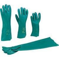 EKASTU Sekur 381 636 Chemische beschermende handschoenen 636 Maat 9