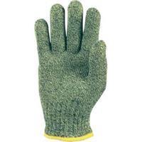 KCL 950 10 Handschoenen KarboTECT Para-aramidevezel en carbon Maat 10