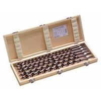 BOSCH 2 607 019 323 - Drill set 6 tools 2 607 019 323