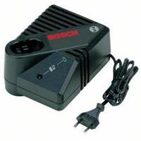 Bosch AL 2425 DV - Battery charger for electric tools AL 2425 DV