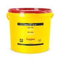 Frencken Houtlijm watervast novacol D4 10kg 71300 (Prijs per Stuk)