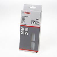 Bosch Lijmpatroon 11x200mm transparant 500gram