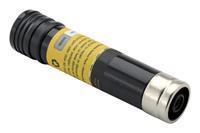 Black & Decker Accu VP100 / S100 voor  - 3,6V - NiMH