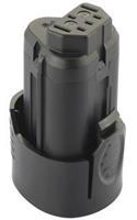 AEG Accu L1215R / L1215 voor  gereedschap