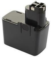 bosch Accu voor  gereedschap - compatible met oa BAT011
