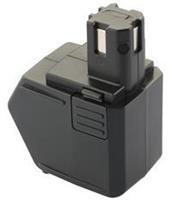 hilti Accu SBP 10 / SPB 105 voor  SF100 en SF 100-A