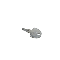 AXA Sleutels gelijksluitend voor raamboom en oplegslot 3990 -3990-00-37
