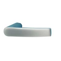 Lips Deurkruk, aluminium 6040