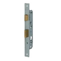 Nemef Smalslot PC72mm type 8691/14-25 DIN links