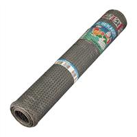 Bekaert Kippengaas 50 cm 25 meter 13-0.70 mm