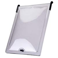 Ubbink bovenlicht heldervoor snd-4-pans 44.5 x 51 cm