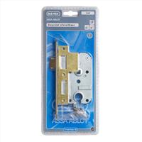 Nemef deurslot pc55 din L 1269/5-50