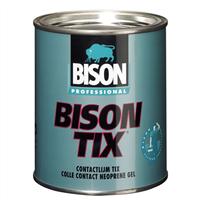 Bison Professional Bison tix professional 750 ml