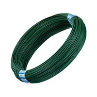 Bekaert Betafence Binddraad groen D24 100m 1.6/2.0mm