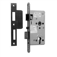 Nemef a/p slot zs699/31-kv-60 din L
