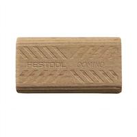 Festool 493298 Domino D 8X22X40/780 BU