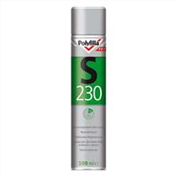 Polyfilla Pro S230 Spack reparatie spray voordelig bestellen