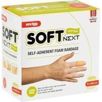 SNOGG Soft Next Naturel 4.5x6c (1st)