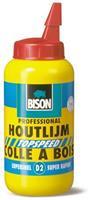 Bison houtlijm topspeed flacon 750 gram
