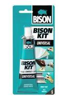Bison kit 100 ml universal