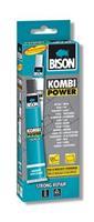 Bison kombi power 2 componenten 65 ml