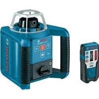 Rotatielaser GRL 300 HV set IP54 0601061501