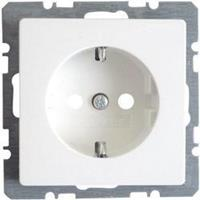 Berker 41236089 - Socket outlet (receptacle) 41236089