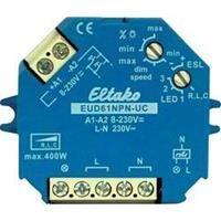 EUD61NPN-UC - Surge dimming switch, EUD61NPN-UC
