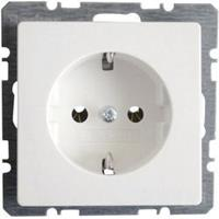 Berker 41436089 - Socket outlet (receptacle) 41436089