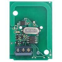 Ritto 1765600 - Expansion module for intercom system 1765600