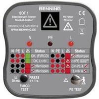 SDT 1 - Voltage tester  SDT 1