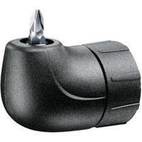 Hoekopzetstuk Bosch 1600A001Y8 Geschikt voor Bosch IXO