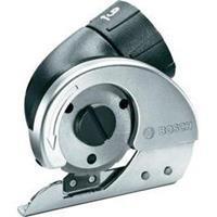Snij opzetstuk Bosch 1600A001YF Geschikt voor Bosch IXO