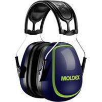 Moldex 612001 34 dB 1 stuks