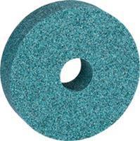 Proxxon Micromot 28 310 Slijpschijf siliciumcarbideØ1 stuks