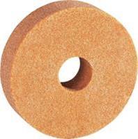 Proxxon Micromot 28 308 Slijpschijf Edelkorund hardheid NØ50 mm1 stuks
